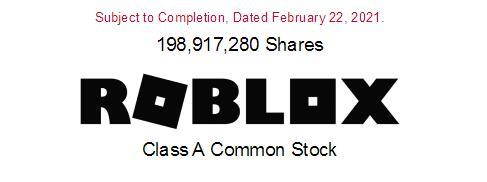 "et41773231711461 - 敲定""直接上市""时间  Roblox计划3月10日美国上市-美国上市"