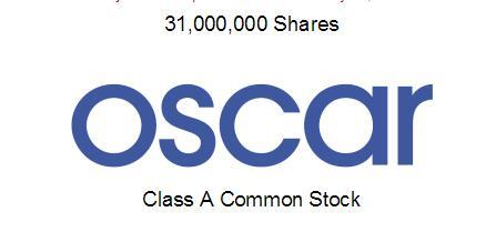 et41811011148163 - IPO动态丨本周美股预告:4家公司即将上市-美国上市