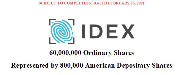 et41816011216052 - IPO动态丨本周美股预告:4家公司即将美国上市-美国上市