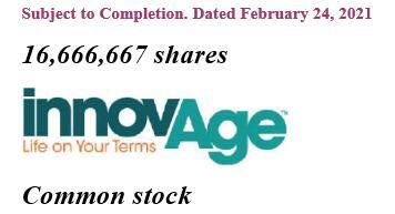 et41816011216055 - IPO动态丨本周美股预告:4家公司即将美国上市-美国上市