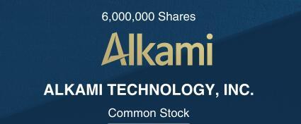 et42084121707502 - IPO动态丨本周美股预告:6家公司即将美国上市-美国上市
