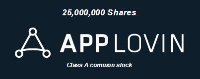 et42084121707503 - IPO动态丨本周美股预告:6家公司即将美国上市-美国上市