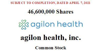 et42084121707505 - IPO动态丨本周美股预告:6家公司即将美国上市-美国上市