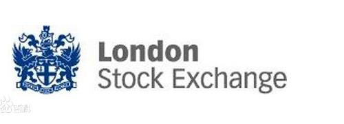 2a66f05e8a1f9e8e54d3 1 - 伦敦证券交易所-海外上市