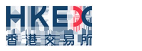 香港证券交易所